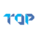 Photo of TheOnlineProj's Twitter profile avatar