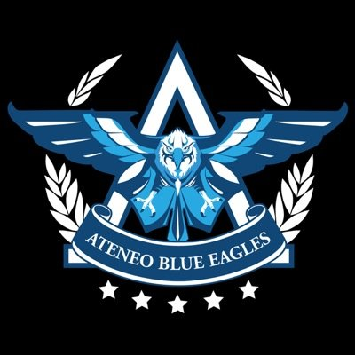 blue eagles logo wwwpixsharkcom images galleries