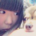 ちょーさん (@09miku29) Twitter