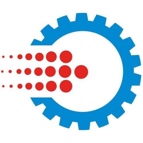 FasterCapital:Technical cofounder, CTO incubator