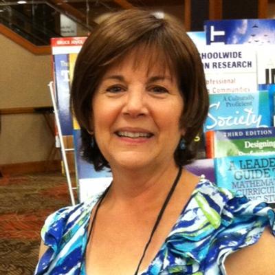Laura Greenstein (@lauragteacher) Twitter profile photo
