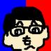 Twitter Profile image of @rili38