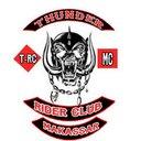 T-RC Makassar (@082291514063) Twitter