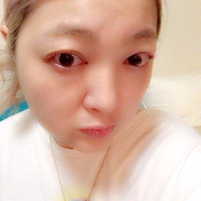 yumiko_yamamoto