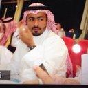 خالد الفهيد (@098123dsa) Twitter