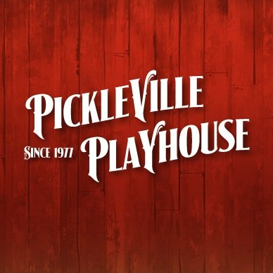 @PicklePlayhouse