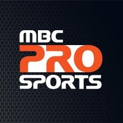 MBCProSports