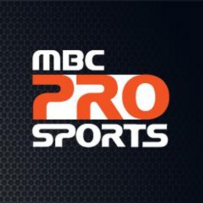 Pro Sports 86