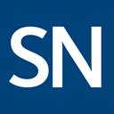Science News (@ScienceNewsOrg) Twitter