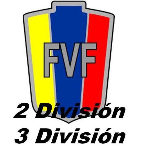 seguna division