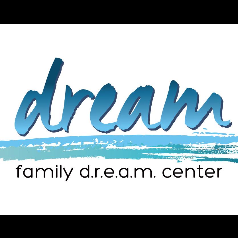 Family DREAM Center
