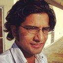 @SohailAbid