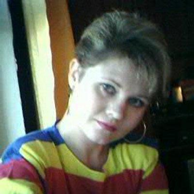 Таня 28 лет херсон козерог