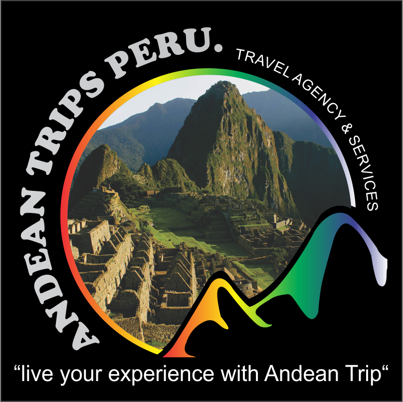 how to prepare for a trip to peru