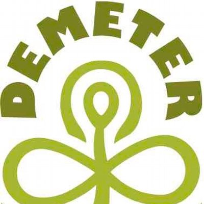 Demeter Usa Demeterusa Twitter