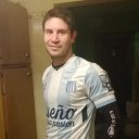 Pablo RC (@0927_pablo) Twitter