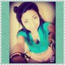 Cristina Santos (@5bb348fa92694c0) Twitter