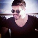 Raed Salhab (@0994961454) Twitter