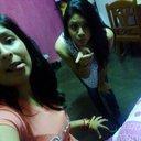 lesly ibañez ortiz (@05Ibaez) Twitter