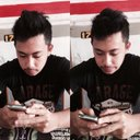 Muhammad Irfan Zidni (@IRFANZDN) Twitter
