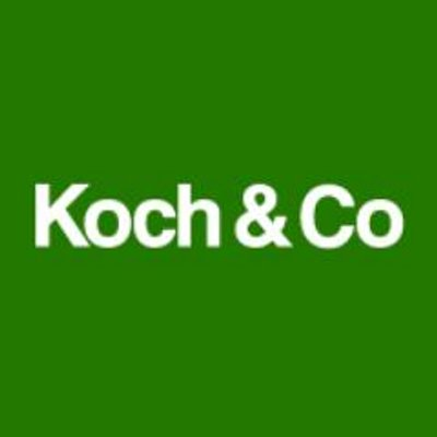 Küche Co : koch co koch co twitter ~ Watch28wear.com Haus und Dekorationen