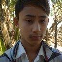 Kaung Kin (@581Kin) Twitter