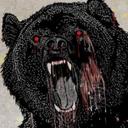 Grizzly Calado (@GrizzlyCalado) Twitter