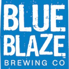 Blue Blaze Brewing