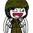 angel_silverlif