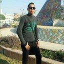 islam Ahmad (@01092705933) Twitter