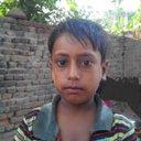 Sadaqat Aliighf (@0945298098) Twitter