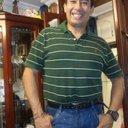 Javier Ramirez (@1967_65) Twitter