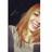 nadiage_