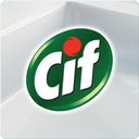 Photo of CIFIndonesia's Twitter profile avatar