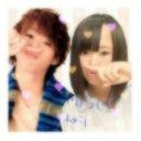 ありてぃ*♡ (@0920daiking) Twitter
