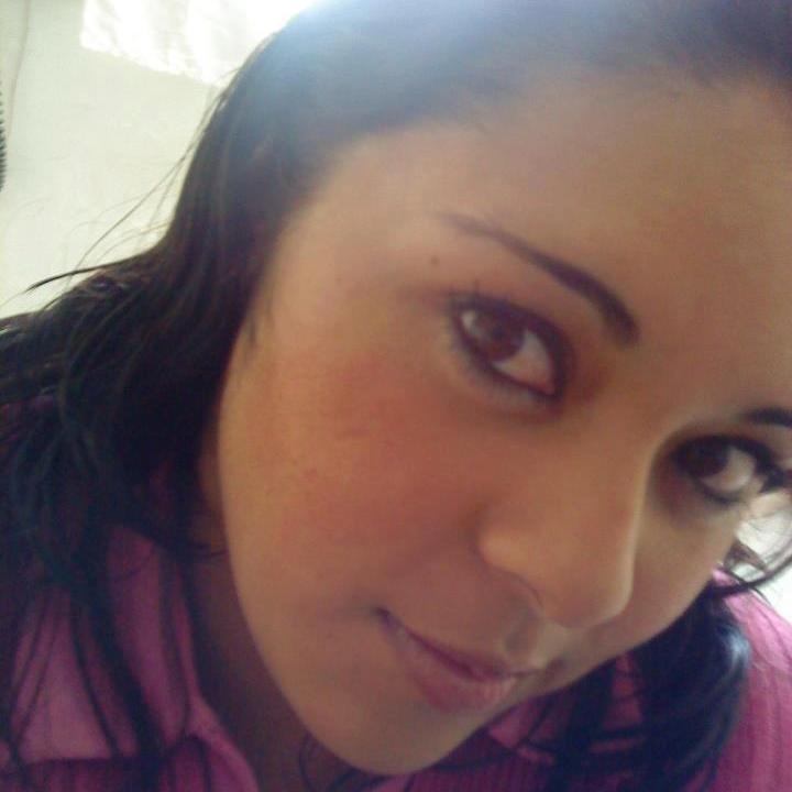 Profile picture of July Sanchez