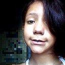 Pollianna Cutrim (@022d6338a5c4415) Twitter