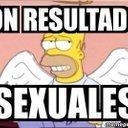 El Piolo (@08183e7264064b7) Twitter