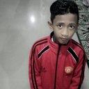 @haidar_jr(11) (@11haidarjr) Twitter