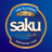 Saku_Olletehas