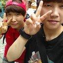 so yeon kim (@01033255949) Twitter