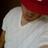 @jumpman209 Profile picture