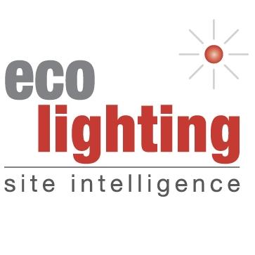 Eco Lighting Systems Ecolightingltd Twitter