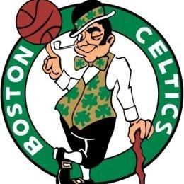 BostonCelticsForever