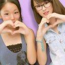 ♥yuma♥ (@0221Yuma) Twitter