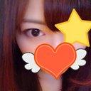 かお@冬はおこた❤️ (@05Ikeikego) Twitter