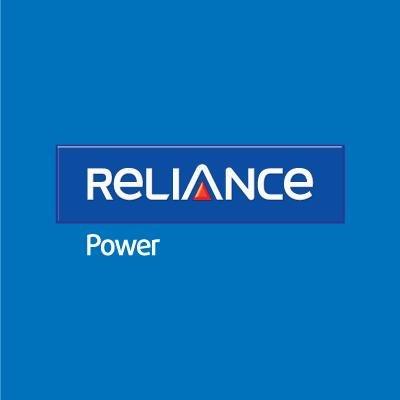 @reliancepower