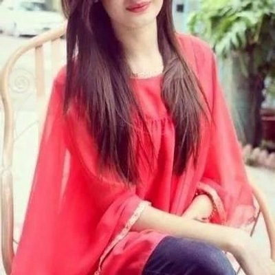 mehak rajput on twitter i know theres no eid in gaza but on this