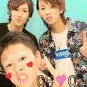 ともき (@011243K) Twitter