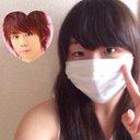 もも♡みつ (@0917_kitatama) Twitter